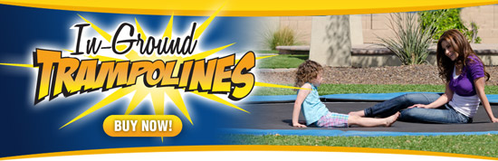 In-ground-trampolines-logo